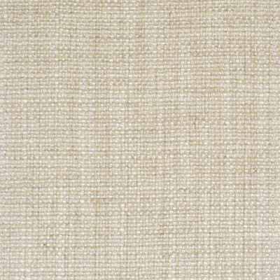 S1001 Linen Fabric: S09, S01, NEUTRAL WOVEN, WOVEN NEUTRAL, NEUTRAL CHUNKY WOVEN, CHUNKY WOVEN NEUTRAL, CHUNKY WOVEN, NEUTRAL SOLID, SOLID NEUTRAL, NEUTRAL SOLID WOVEN, SOLID NEUTRAL WOVEN, ANNA ELISABETH