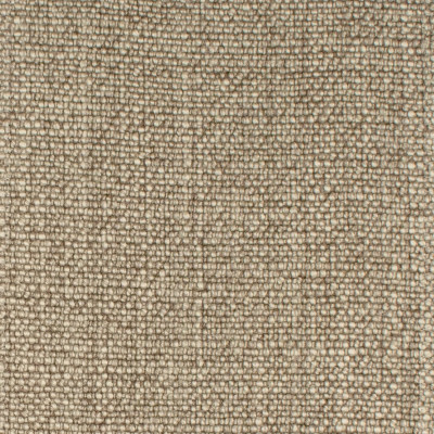 S1002 Driftwood Fabric: S01, NEUTRAL WOVEN, WOVEN NEUTRAL, NEUTRAL CHUNKY WOVEN, CHUNKY WOVEN NEUTRAL, CHUNKY WOVEN, NEUTRAL SOLID, SOLID NEUTRAL, NEUTRAL SOLID WOVEN, SOLID NEUTRAL WOVEN, ANNA ELISABETH