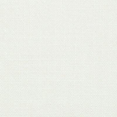 S1003 Chalk Fabric: S09, S01, WHITE WOVEN, WOVEN WHITE, WHITE CHUNKY WOVEN, CHUNKY WOVEN WHITE, CHUNKY WOVEN, WHITE SOLID, SOLID WHITE, WHITE SOLID WOVEN, SOLID WHITE WOVEN, ANNA ELISABETH