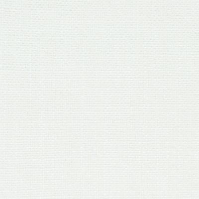 S1004 Alabaster Fabric: S01, WHITE WOVEN, WOVEN WHITE, WHITE CHUNKY WOVEN, CHUNKY WOVEN WHITE, CHUNKY WOVEN, WHITE SOLID, SOLID WHITE, WHITE SOLID WOVEN, SOLID WHITE WOVEN, ANNA ELISABETH