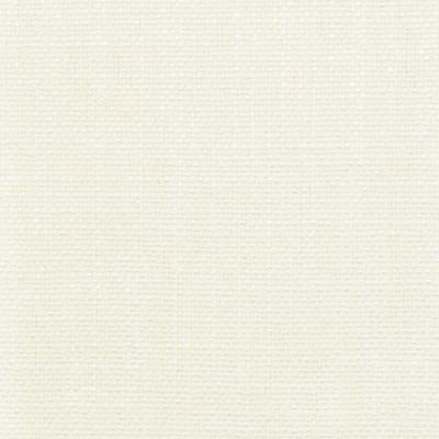 S1005 Cream Fabric: S09, S01, WHITE WOVEN, WOVEN WHITE, WHITE CHUNKY WOVEN, CHUNKY WOVEN WHITE, CHUNKY WOVEN, WHITE SOLID, SOLID WHITE, WHITE SOLID WOVEN, SOLID WHITE WOVEN, OFF WHITE WOVEN, OFF WHITE, CHUNKY OFF WHITE, ANNA ELISABETH