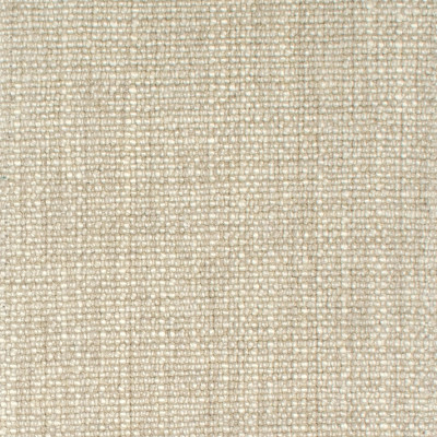 S1006 Sesame Fabric: S01, NEUTRAL WOVEN, WOVEN NEUTRAL, NEUTRAL CHUNKY WOVEN, CHUNKY WOVEN NEUTRAL, CHUNKY WOVEN, NEUTRAL SOLID, SOLID NEUTRAL, NEUTRAL SOLID WOVEN, SOLID NEUTRAL WOVEN, ANNA ELISABETH