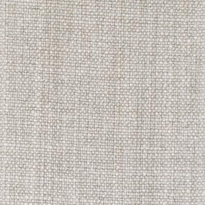 S1008 Birch Fabric: S01, GRAY WOVEN, WOVEN GRAY, GRAY CHUNKY WOVEN, CHUNKY WOVEN GRAY, CHUNKY WOVEN, GRAY SOLID, SOLID GRAY, GRAY SOLID WOVEN, SOLID GRAY WOVEN, ANNA ELISABETH