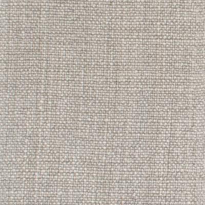 S1009 Sandstone Fabric: S01, GRAY WOVEN, WOVEN GRAY, GRAY CHUNKY WOVEN, CHUNKY WOVEN GRAY, CHUNKY WOVEN, GRAY SOLID, SOLID GRAY, GRAY SOLID WOVEN, SOLID GRAY WOVEN, GRAY, GREY, ANNA ELISABETH