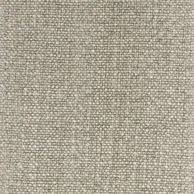 S1011 Mineral Fabric: S01, GRAY WOVEN, WOVEN GRAY, GRAY CHUNKY WOVEN, CHUNKY WOVEN GRAY, CHUNKY WOVEN, GRAY SOLID, SOLID GRAY, GRAY SOLID WOVEN, SOLID GRAY WOVEN, ANNA ELISABETH