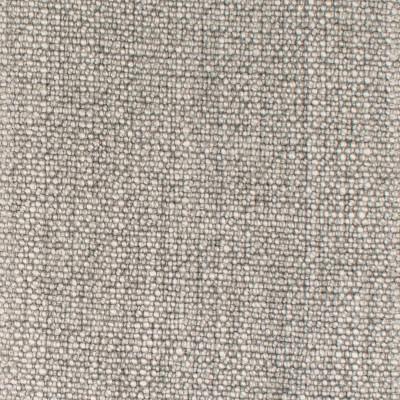 S1012 Pebble Fabric: S01, GRAY WOVEN, WOVEN GRAY, GRAY CHUNKY WOVEN, CHUNKY WOVEN GRAY, CHUNKY WOVEN, GRAY SOLID, SOLID GRAY, GRAY SOLID WOVEN, SOLID GRAY WOVEN, GRAY, GREY, ANNA ELISABETH