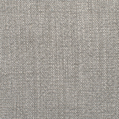 S1014 Flint Fabric: S04, S01, ANNA ELISABETH, SOLID WOVEN GRAY, SOLID GRAY WOVEN, SOLID GRAY, GRAY SOLID