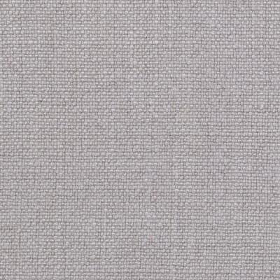 S1015 Zinc Fabric: S01, GRAY WOVEN, WOVEN GRAY, GRAY CHUNKY WOVEN, CHUNKY WOVEN GRAY, CHUNKY WOVEN, GRAY SOLID, SOLID GRAY, GRAY SOLID WOVEN, SOLID GRAY WOVEN, ANNA ELISABETH