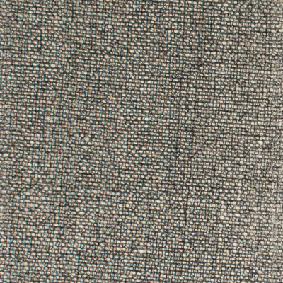 S1016 Slate Fabric: S04, S01, ANNA ELISABETH, SOLID WOVEN GRAY, SOLID GRAY WOVEN, SOLID GRAY, GRAY SOLID, DARK GRAY SOLID, SOLID DARK GRAY