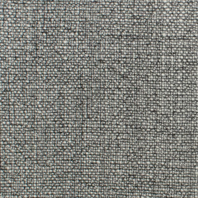 S1017 Carbon Fabric: S04, S01, ANNA ELISABETH, SOLID GRAY, GRAY SOLID, TEXTURE GRAY, GRAY TEXTURE, GRAY SOLID TEXTURE