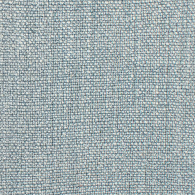 S1020 Spa Fabric: S01, BLUE WOVEN, WOVEN BLUE, BLUE CHUNKY WOVEN, CHUNKY WOVEN BLUE, CHUNKY WOVEN, BLUE SOLID, SOLID BLUE, BLUE SOLID WOVEN, SOLID BLUE WOVEN, LIGHT BLUE WOVEN, SOLID LIGHT BLUE, WOVEN LIGHT BLUE, ANNA ELISABETH
