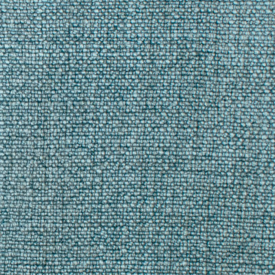 S1022 Ocean Fabric: S01, BLUE WOVEN, WOVEN BLUE, BLUE CHUNKY WOVEN, CHUNKY WOVEN BLUE, CHUNKY WOVEN, BLUE SOLID, SOLID BLUE, BLUE SOLID WOVEN, SOLID BLUE WOVEN, ANNA ELISABETH