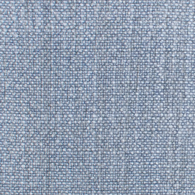 S1023 Periwinkle Fabric: S01, PERIWINKLE WOVEN, WOVEN PERIWINKLE, PERIWINKLE CHUNKY WOVEN, CHUNKY WOVEN PERIWINKLE, CHUNKY WOVEN, PERIWINKLE SOLID, SOLID PERIWINKLE, PERIWINKLE SOLID WOVEN, SOLID PERIWINKLE WOVEN, ANNA ELISABETH