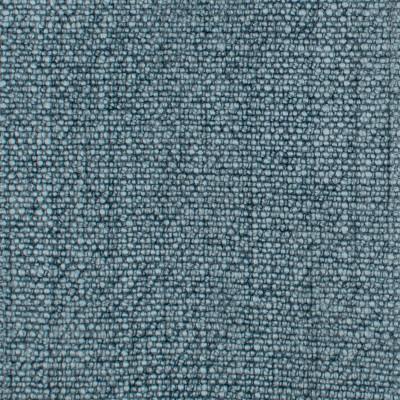 S1025 Lagoon Blue Fabric: S01, BLUE WOVEN, WOVEN BLUE, BLUE CHUNKY WOVEN, CHUNKY WOVEN BLUE, CHUNKY WOVEN, BLUE SOLID, SOLID BLUE, BLUE SOLID WOVEN, SOLID BLUE WOVEN, ANNA ELISABETH