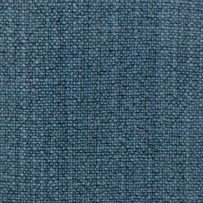 S1026 Denim Blue Fabric: S01, BLUE WOVEN, WOVEN BLUE, BLUE CHUNKY WOVEN, CHUNKY WOVEN BLUE, CHUNKY WOVEN, BLUE SOLID, SOLID BLUE, BLUE SOLID WOVEN, SOLID BLUE WOVEN, ANNA ELISABETH