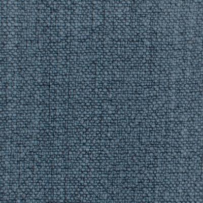 S1027 Indigo Fabric: S10, S01, BLUE WOVEN, WOVEN BLUE, BLUE CHUNKY WOVEN, CHUNKY WOVEN BLUE, CHUNKY WOVEN, BLUE SOLID, SOLID BLUE, BLUE SOLID WOVEN, SOLID BLUE WOVEN, ANNA ELISABETH