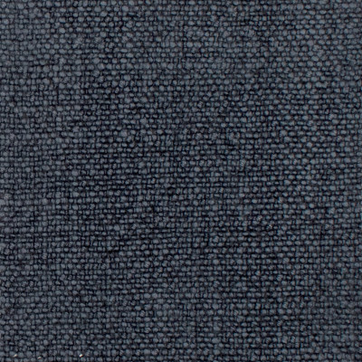 S1028 Navy Fabric: S01, BLUE WOVEN, WOVEN BLUE, BLUE CHUNKY WOVEN, CHUNKY WOVEN BLUE, CHUNKY WOVEN, BLUE SOLID, SOLID BLUE, BLUE SOLID WOVEN, SOLID BLUE WOVEN, NAVY BLUE WOVEN, SOLID NAVY, SOLID NAVY BLUE, NAVY WOVEN, ANNA ELISABETH