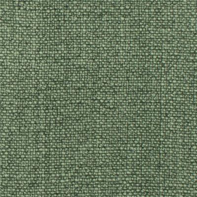 S1030 Basil Fabric: S01, GREEN WOVEN, WOVEN GREEN, GREEN CHUNKY WOVEN, CHUNKY WOVEN GREEN, CHUNKY WOVEN, GREEN SOLID, SOLID GREEN, GREEN SOLID WOVEN, SOLID GREEN WOVEN, ANNA ELISABETH