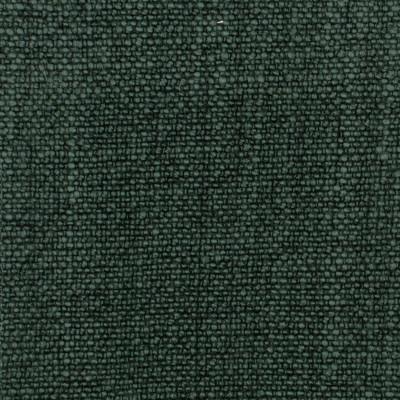 S1031 Bonsai Fabric: S01, GREEN WOVEN, WOVEN GREEN, GREEN CHUNKY WOVEN, CHUNKY WOVEN GREEN, CHUNKY WOVEN, GREEN SOLID, SOLID GREEN, GREEN SOLID WOVEN, SOLID GREEN WOVEN, DARK GREEN SOLID, SOLID DARK GREEN, DARK GREEN WOVEN, ANNA ELISABETH