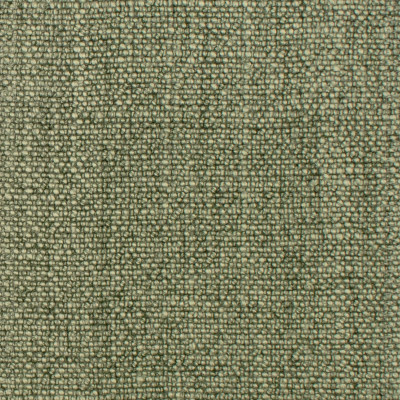 S1032 Cactus Fabric: S01, GREEN WOVEN, WOVEN GREEN, GREEN CHUNKY WOVEN, CHUNKY WOVEN GREEN, CHUNKY WOVEN, GREEN SOLID, SOLID GREEN, GREEN SOLID, LIGHT GREEN WOVEN, SOLID GREEN WOVEN, LIGHT GREEN SOLID, LIGHT GREEN, SOLID LIGHT GREEN, ANNA ELISABETH