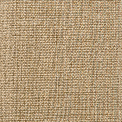 S1034 Graham Cracker Fabric: S01, BROWN WOVEN, WOVEN BROWN, BROWN CHUNKY WOVEN, CHUNKY WOVEN BROWN, CHUNKY WOVEN, BROWN SOLID, SOLID BROWN, BROWN SOLID WOVEN, SOLID BROWN WOVEN, ANNA ELISABETH
