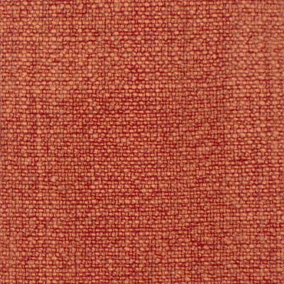 S1036 Paprika Fabric: S01, ORANGE WOVEN, WOVEN ORANGE, ORANGE CHUNKY WOVEN, CHUNKY WOVEN ORANGE, CHUNKY WOVEN, ORANGE SOLID, SOLID ORANGE, ORANGE SOLID WOVEN, SOLID ORANGE WOVEN, ANNA ELISABETH