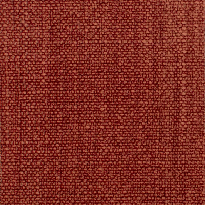 S1037 Rust Fabric: S01, RED WOVEN, WOVEN RED, RED CHUNKY WOVEN, CHUNKY WOVEN RED, CHUNKY WOVEN, RED SOLID, SOLID RED, ORANGE SOLID WOVEN, SOLID RED WOVEN, ANNA ELISABETH