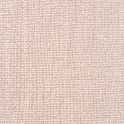S1038 Petal Fabric: S01, PINK WOVEN, WOVEN PINK, PINK CHUNKY WOVEN, CHUNKY WOVEN PINK, CHUNKY WOVEN, PINK SOLID, SOLID PINK, PINK SOLID WOVEN, SOLID PINK WOVEN, ANNA ELISABETH