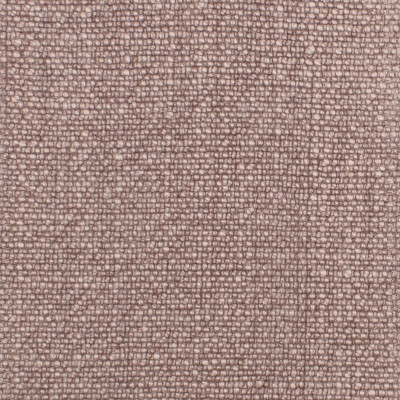S1039 Blush Fabric: S01, PINK WOVEN, WOVEN PINK, PINK CHUNKY WOVEN, CHUNKY WOVEN PINK, CHUNKY WOVEN, PINK SOLID, SOLID PINK, PINK SOLID WOVEN, SOLID PINK WOVEN, ANNA ELISABETH