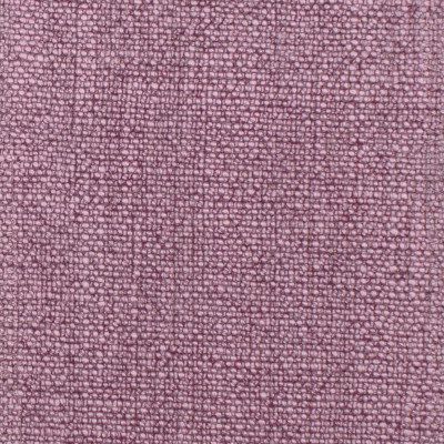 S1040 Hyacinth Fabric: S01, PURPLE WOVEN, WOVEN PURPLE, PURPLE CHUNKY WOVEN, CHUNKY WOVEN PURPLE, CHUNKY WOVEN, PURPLE SOLID, SOLID PURPLE, PURPLE SOLID WOVEN, SOLID PURPLE WOVEN, ANNA ELISABETH