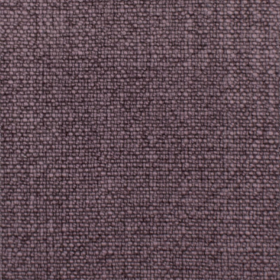 S1041 Eggplant Fabric: S01, PURPLE WOVEN, WOVEN PURPLE, PURPLE CHUNKY WOVEN, CHUNKY WOVEN PURPLE, CHUNKY WOVEN, PURPLE SOLID, SOLID PURPLE, PURPLE SOLID WOVEN, SOLID PURPLE WOVEN, ANNA ELISABETH