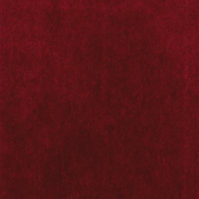 S1050 Lava Fabric: S05, S02, SOLID VELVET, RED VELVET, RED SOLID VELVET, RED SOLID, VELVET RED, ANNA ELISABETH