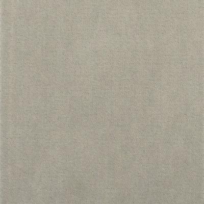 S1052 Pearl Grey Fabric: S02, SOLID VELVET, GRAY VELVET, GRAY SOLID VELVET, GRAY SOLID, VELVET GRAY, ANNA ELISABETH