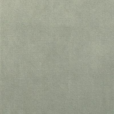 S1053 Platinum Fabric: S02, SOLID VELVET, GRAY VELVET, GRAY SOLID VELVET, GRAY SOLID, VELVET GRAY, ANNA ELISABETH