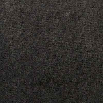 S1054 Shale Fabric: S02, GRAY, GREY, SOLID VELVET, GRAY VELVET, GRAY SOLID VELVET, GRAY SOLID, VELVET GRAY, ANNA ELISABETH