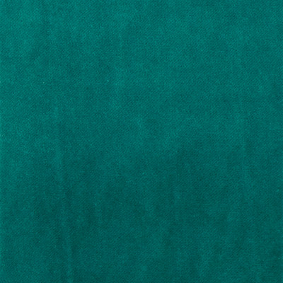 S1055 Mediterranean Fabric: S02, SOLID VELVET, TEAL VELVET, TEAL SOLID VELVET, TEAL SOLID, VELVET TEAL,  ANNA ELISABETH