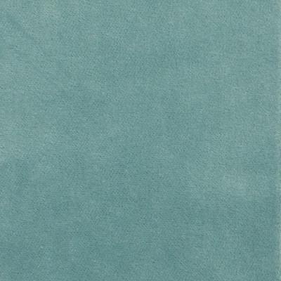 S1056 Robins Egg Fabric: S02, SOLID VELVET, TEAL VELVET, TEAL SOLID VELVET, TEAL SOLID, VELVET TEAL,  ANNA ELISABETH