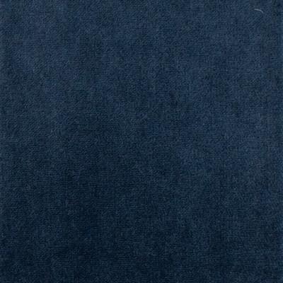 S1059 Ink Fabric: S05, S02, SOLID VELVET, BLUE VELVET, BLUE SOLID VELVET, BLUE SOLID, VELVET BLUE, NAVY VELVET, NAVY SOLID VELVET, NAVY SOLID, VELVET NAVY,  ANNA ELISABETH