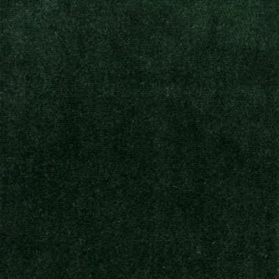 S1060 Bonsai Fabric: S05, S02, SOLID VELVET, GREEN VELVET, GREEN SOLID VELVET, GREEN SOLID, VELVET GREEN,  ANNA ELISABETH
