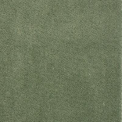 S1061 Balsam Fabric: S02, SOLID VELVET, GREEN VELVET, GREEN SOLID VELVET, GREEN SOLID, VELVET GREEN,  ANNA ELISABETH