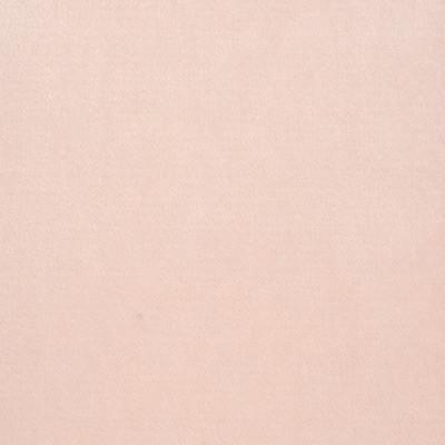 S1063 Petal Fabric: S02, SOLID VELVET, PINK VELVET, PINK SOLID VELVET, PINK SOLID, VELVET PINK, ANNA ELISABETH