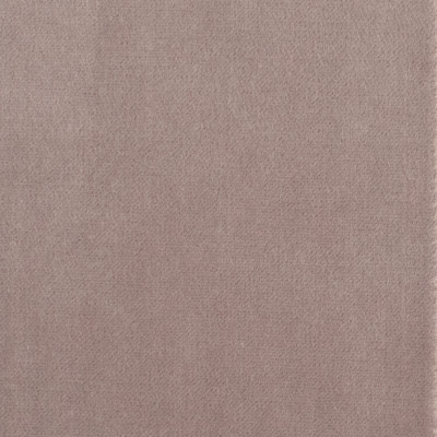 S1066 Amethyst Fabric: S02, SOLID VELVET, PURPLE VELVET, PURPLE SOLID VELVET, PURPLE SOLID, VELVET PURPLE,  ANNA ELISABETH
