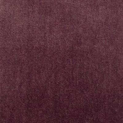 S1067 Orchid Fabric: S02, SOLID VELVET, PURPLE VELVET, PURPLE SOLID VELVET, PURPLE SOLID, VELVET PURPLE, ANNA ELISABETH
