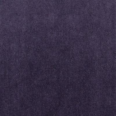 S1068 Wild Plum Fabric: S02, SOLID VELVET, PURPLE VELVET, PURPLE SOLID VELVET, PURPLE SOLID, VELVET PURPLE,  ANNA ELISABETH