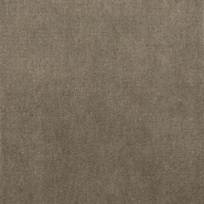 S1069 Elephant Fabric: S02, SOLID VELVET, GRAY VELVET, GRAY SOLID VELVET, GRAY SOLID, VELVET GRAY,  ANNA ELISABETH