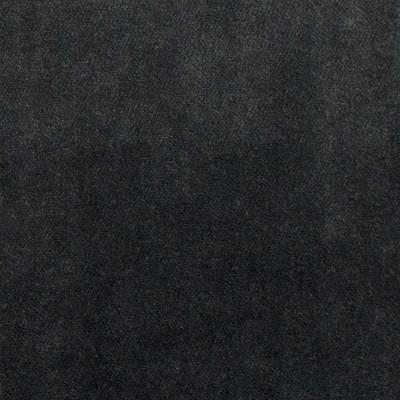 S1071 Silhouette Fabric: S02, SOLID VELVET, GRAY VELVET, GRAY SOLID VELVET, GRAY SOLID, VELVET GRAY,  ANNA ELISABETH