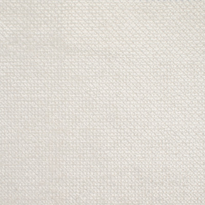 S1082 Talc Fabric: S03, WHITE CHENILLE, CREAM CHENILLE, IVORY CHENILLE, SOFT HAND, WOVEN CHENILLE, SHINE, SHIMMER, SHINY CHENILLE, SHIMMER CHENILLE, SHINY WHITE, SHIMMER WHITE, SHINY CREAM, SHIMMER CREAM, TALC, ANNA ELISABETH