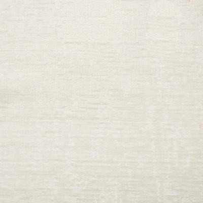 S1083 Snow Fabric: S09, S03, PLUSH, PILED HIGH, PLUSH VELVET, VELVET, THICK VELVET, WET VELVET, MID CENTURY MODERN, WHITE VELVET, CREAM VELVET, IVORY VELVET, WHITE PLUSH VELVET, CREAM PLUSH VELVET, IVORY PLUSH VELVET, HIGH PILE VELVET, ANNA ELISABETH