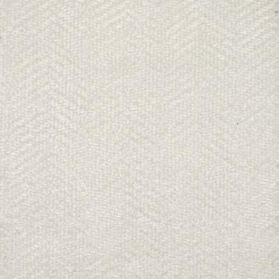 S1084 Cloud Fabric: S03, WHITE HERRINGBONE, PLUSH HERRINGBONE, THICK HERRINGBONE, WHITE CHEVRON, CHEVRON, SOFT HAND, SOFT HERRINGBONE, WHITE CHENILLE, WHITE HERRINGBONE, SOFT WHITE HERRINGBONE, CLOUD, ANNA ELISABETH