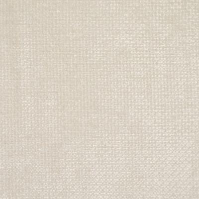 S1085 Sea Salt Fabric: S03, WHITE CHENILLE, CREAM CHENILLE, IVORY CHENILLE, SOFT HAND, WOVEN CHENILLE, SHINE, SHIMMER, SHINY CHENILLE, SHIMMER CHENILLE, SHINY WHITE, SHIMMER WHITE, SHINY CREAM, SHIMMER CREAM, SEA SALT, ANNA ELISABETH